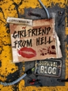 Girlfriend from Hell- Germano M.